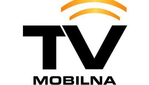 Mobilna TV od Polsatu